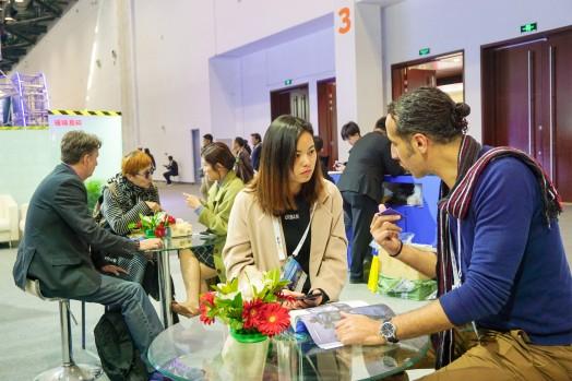 2018CAE北京展|科技创意新方向,尽在亚博亚博体育官网入口方